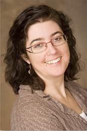 Wanda Bedard