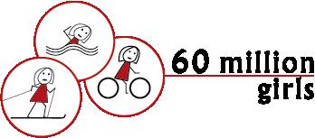 60MG-logo-sport.png (348×153)